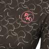 Picture of Pk international Shirt Shadok