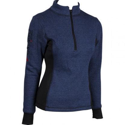 Picture of Catago Artic fleece shirt
