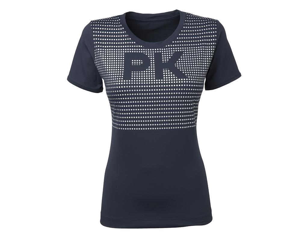 Picture of Pk International Shirt Hermes
