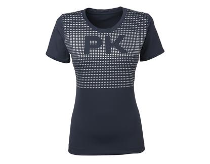 Afbeeldingen van Pk International Shirt Hermes