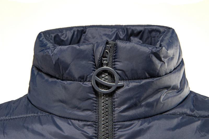 Afbeeldingen van Eqode by Equiline Padded jacket Dames