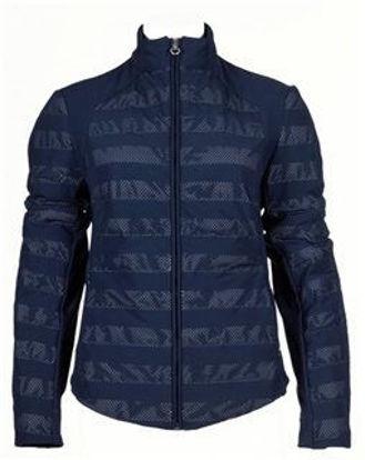 Picture of Cavalerria Toscana Summer light jacket CT