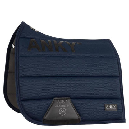 Picture of ANKY® pad Air Stream 2 dressuur