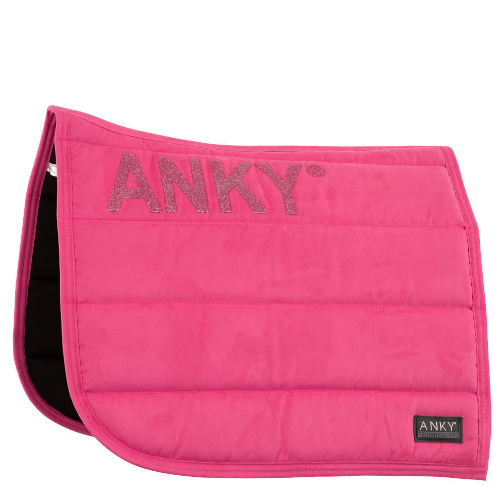 Picture of Anky Pad Very Berry