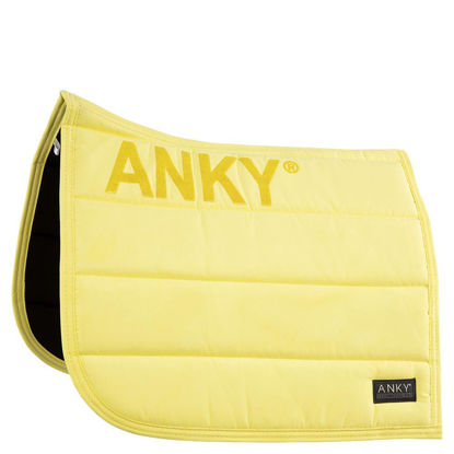 Picture of Anky Pad Lime light