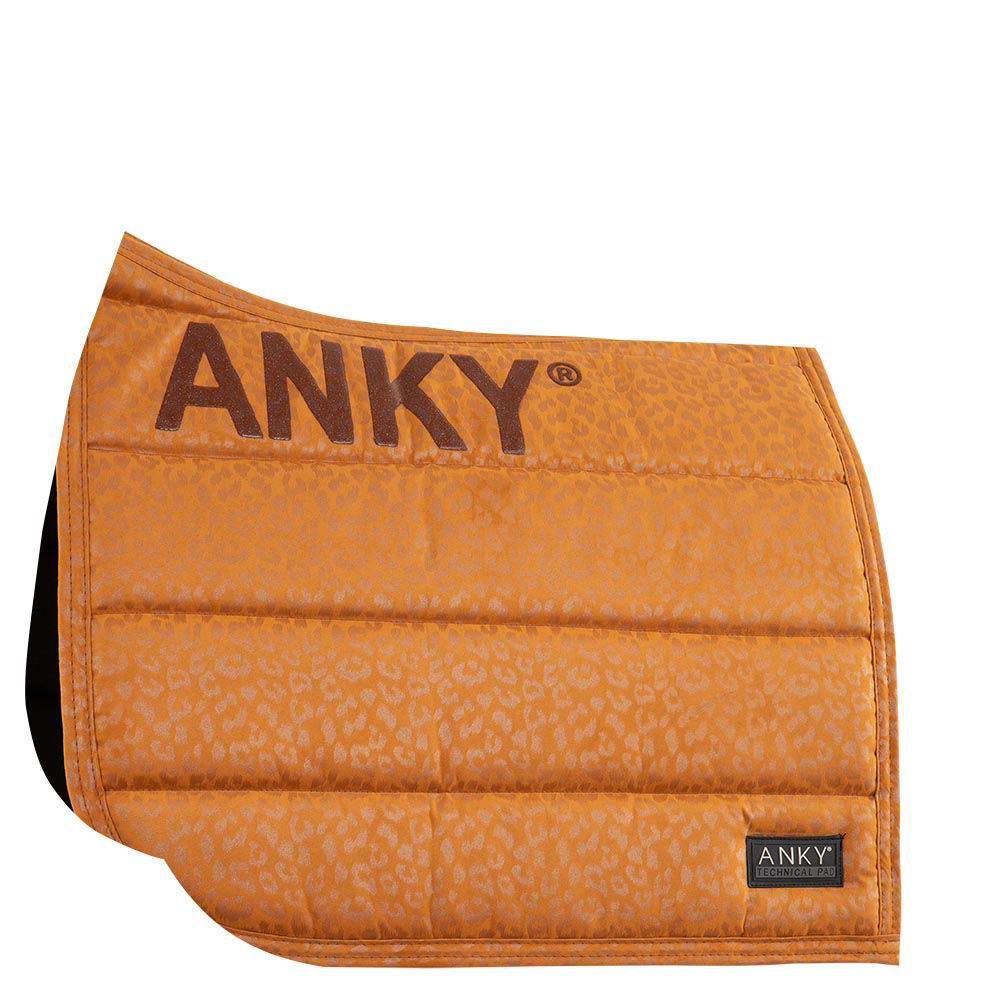 Picture of Anky Pad Copper