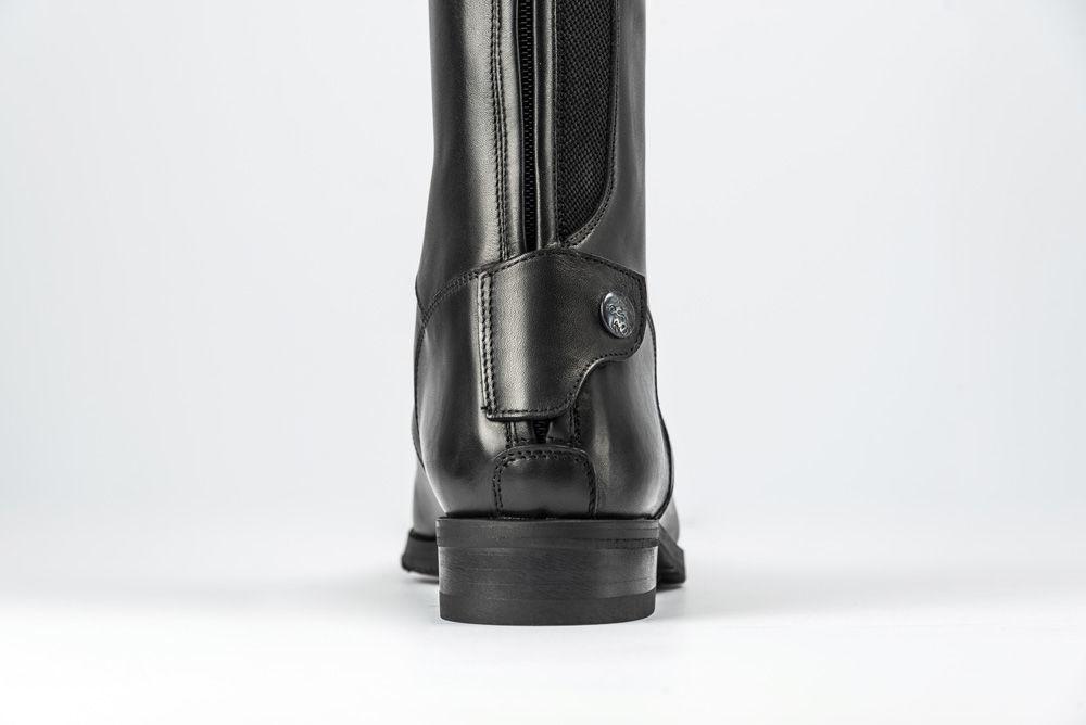 Picture of Secchiari Classic elastic 100 EL Calfskin