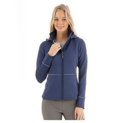 Picture of Anky Bonded jacket