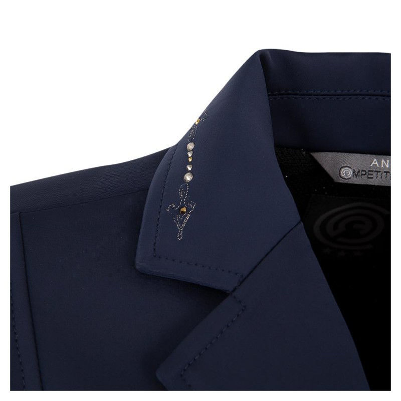 Picture of ANKY® Short Tailcoat Pro