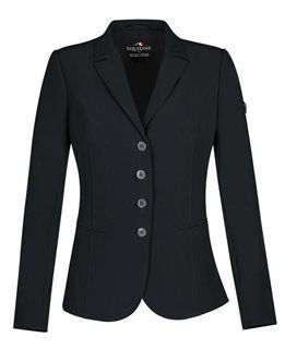 Picture of Equiline Competition jacket Halite