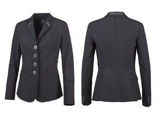 Picture of Equiline Competition jacket Karol