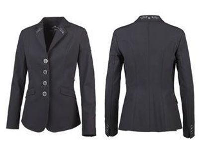 Afbeeldingen van Equiline Competition jacket Karol