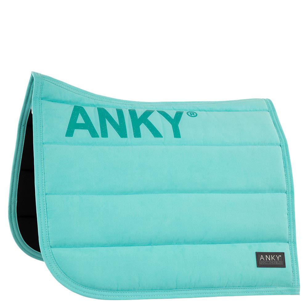 Picture of ANKY® pad dressuur Ceramic