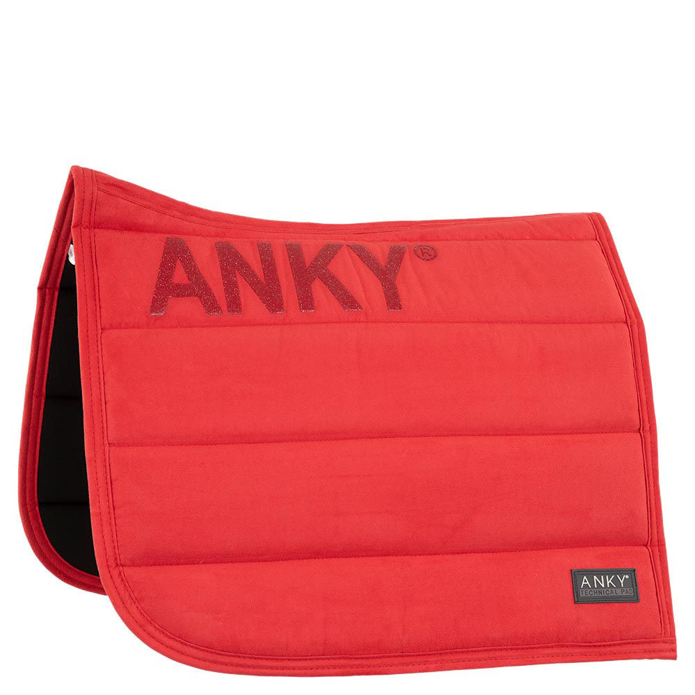 Picture of ANKY® pad dressuur