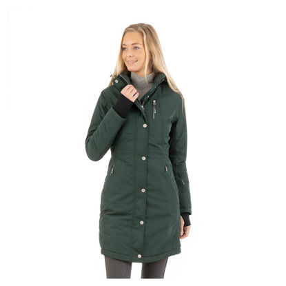 Picture of ANKY® Long Coat