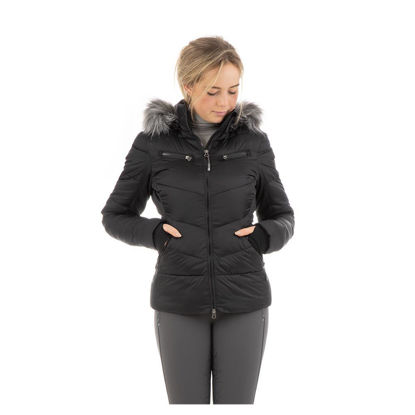 Picture of ANKY® Quilted Jacket
