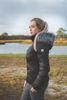 Afbeeldingen van ANKY® Quilted Jacket