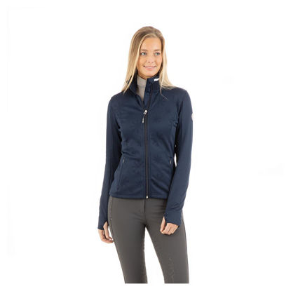 Picture of ANKY® Printed Technostretch Jacket