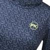 Afbeeldingen van Pk shirt Ladignac kids