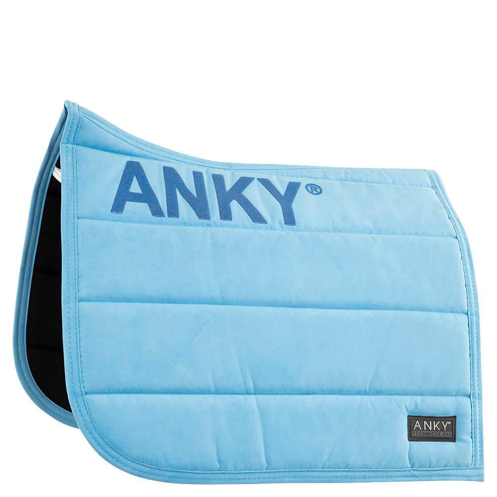 Picture of Anky Pad Bonnie blue