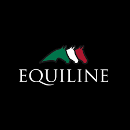 Picture for category Equiline