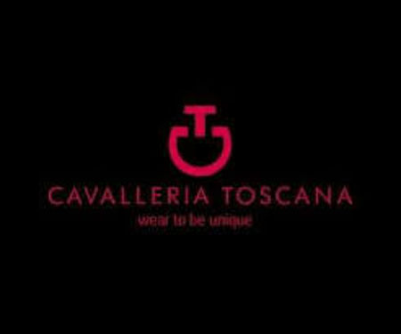 Picture for category Cavalerria Toscana