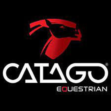 Picture for category Catago