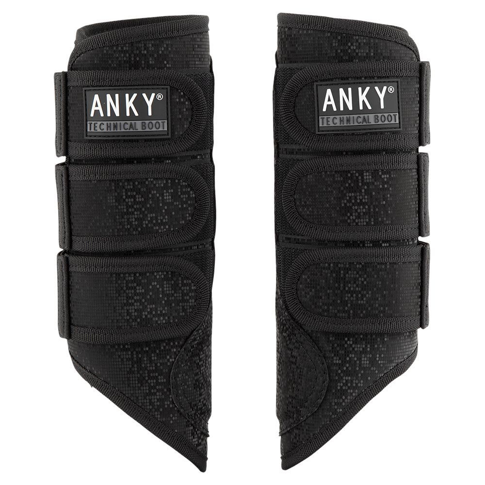Picture of ANKY® Technical Proficient Boot