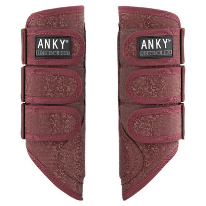 Afbeeldingen van ANKY® Technical Proficient Boot