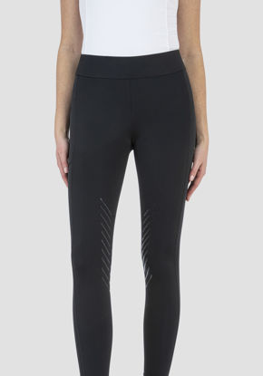 Picture of Equiline rijlegging Cairk